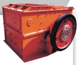 煤矿机械设备