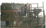 制糖机械设备